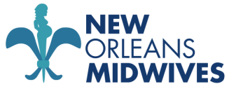 New Orleans Midwives